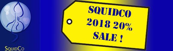 2018 Rewind Sale