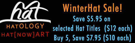 Squidco Winter Hat Sale