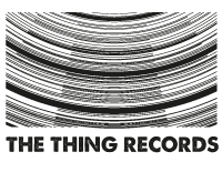 The Thing Records