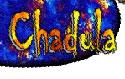 Chadula