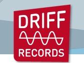 Driff Records