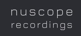 Nuscope