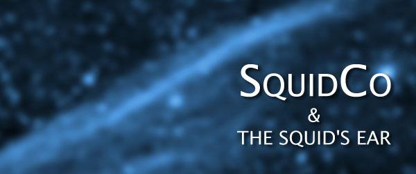 Squidco