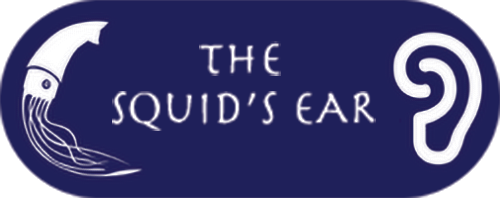 The Squid's Ear
