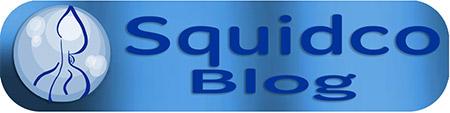 Squidco Blog