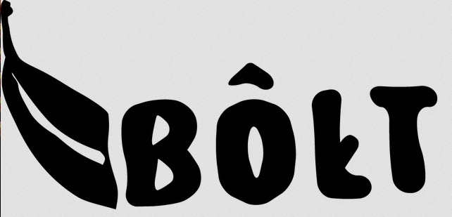 Bolt Records