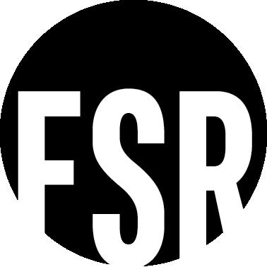 FSR Records