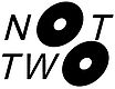 NotTwo