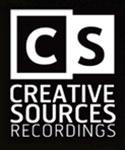 Creative Sources