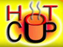 Hot Cup Records