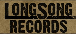 Long Song Records