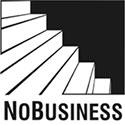 NoBusiness