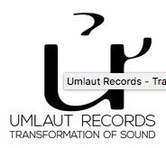 Umlaut Records